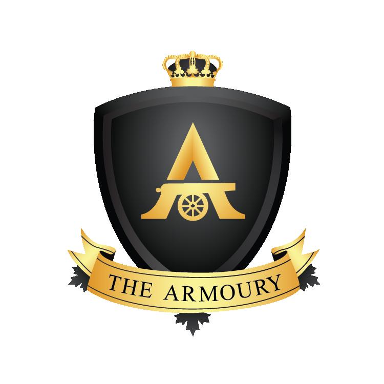armoury-logo