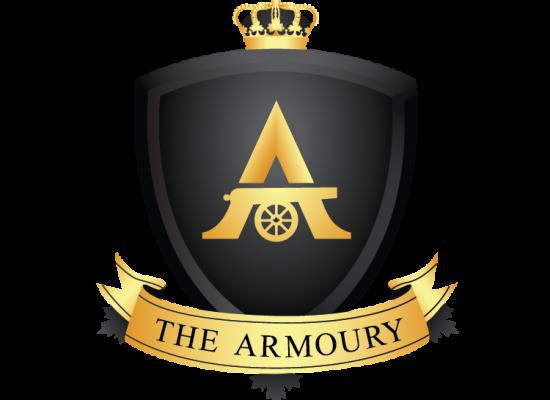The-Armoury-Emblem-logo-png-300ppi