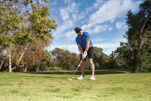 Unloader One Golf 2
