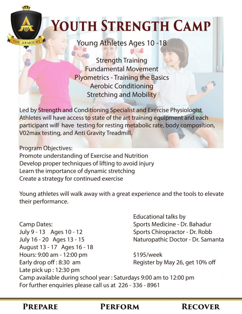 flyer-youth-camp-image
