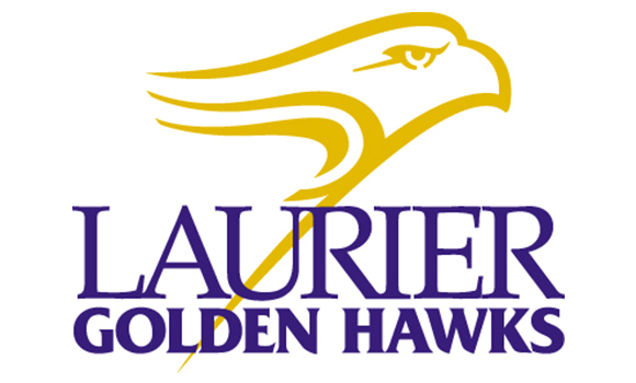 laurier-logo