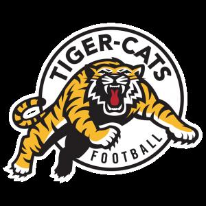 tiger-cats-logo