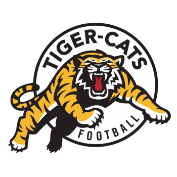 tiger-cats-logo